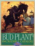 Bud Plant's Incredible Catalog (1987 Bud Plant) Catalog Jun 1995