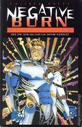 Negative Burn (1993 Caliber) 1