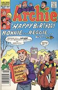 Archie (1943) Canadian Edition 347