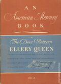 Bestseller Mystery (1937-1958 American Mercury) Digest 32