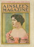 Ainslee's Magazine (1898-1926 Street and Smith Publications) Vol. 5 #4