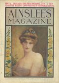 Ainslee's Magazine (1898-1926 Street and Smith Publications) Vol. 8 #2