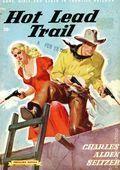 Thrilling Novels (1947-1950 Popular Library) Digest 22
