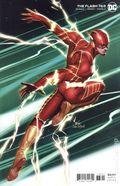 Flash (2016 5th Series) 763B