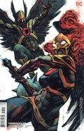 Hawkman (2018 DC) 28B