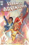 Strange Adventures (2020 DC) 6B