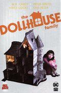 Dollhouse Family HC (2020 DC Black Label) 1-1ST