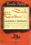 Bestseller Mystery (1937-1958 American Mercury) Digest 49
