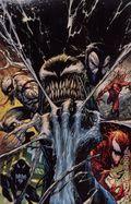 Venom (2016 Marvel) 3KRS.B