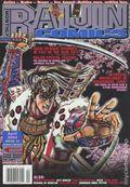 Raijin Comics (2003) 43