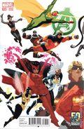 Avengers (2013 5th Series) 23B