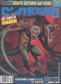 Dungeon (Magazine) 120