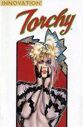 Torchy TPB (1992 Innovation) 1-1ST