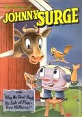 Story of Johnny Surge, The (1947) 1947