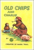 Old Chips and Charlie (1954) 1954