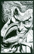 Batman Three Jokers (2020 DC) 1I