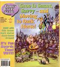Comics Buyer's Guide (1971) 1264