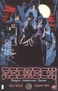 Redneck (2017 Image) 28