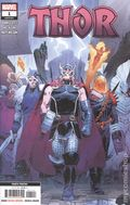 Thor (2020 6th Series) 1W