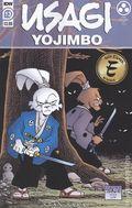Usagi Yojimbo (2019 4th Series IDW) 13