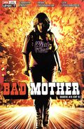 Bad Mother (2020 AWA) 3