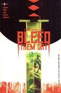 Bleed Them Dry (2020 Vault Comics) 4A