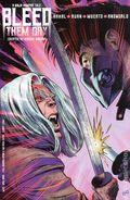 Bleed Them Dry (2020 Vault Comics) 4B