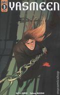 Yasmeen (2020 Scout Comics) 3