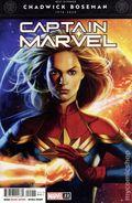 Captain Marvel (2018 11th Series) 22A