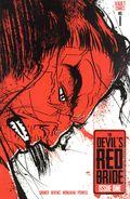 Devil's Red Bride (2020 Vault) 1C