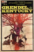 Grendel Kentucky (2020 AWA) 2