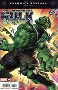 Immortal Hulk (2018) 38A