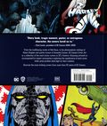 DC Comics Cover Art HC (2020 DK) 1-1ST