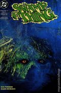 Swamp Thing (1982 2nd Series) 116