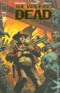 Walking Dead Deluxe (2020 Image) 1G
