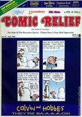 Comic Relief (1989) 34