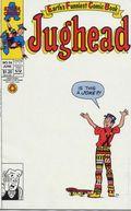 Jughead (1987- 2nd Series) 34