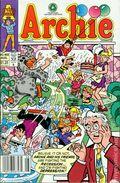 Archie (1943) 402
