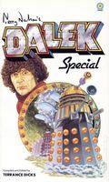 Dalek Special SC (1979 W.H. Allen) 0-1ST