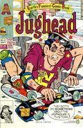Jughead (1987- 2nd Series) 37