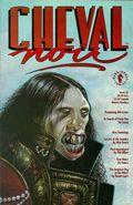 Cheval Noir (1989) 31
