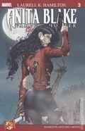 Anita Blake Vampire Hunter (2006) 2B