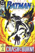 Batman (1940) 483