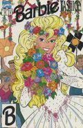 Barbie Fashion (1991) 20