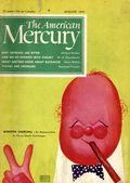 American Mercury (1924-1953) 260
