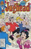 Jughead (1987- 2nd Series) 40