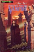 Interview with the Vampire (1991) 12