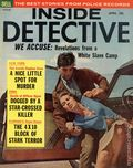 Inside Detective (1935-1995 MacFadden/Dell/Exposed/RGH) Vol. 42 #4