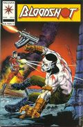 Bloodshot (1993 1st Series) 2