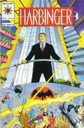 Harbinger (1992) 15